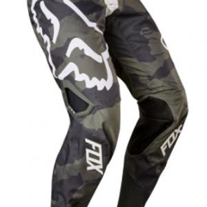 army motocross pants