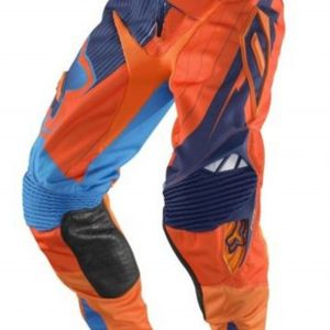 Fox Flight pants