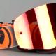 flair motocross goggles