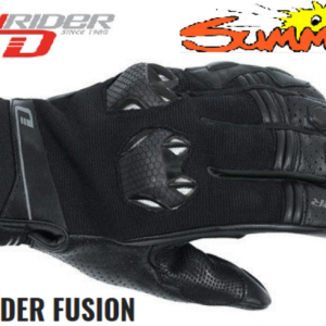 Dririder Fusion Gloves