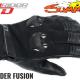 Dririder Fusion Gloves