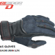Dririder Motorcycle Gas Gloves