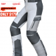 DRIRIDER VORTEX Motorcycle Wateproof Pants 5XL - image explorer-Copy-2-80x80 on https://www.bargainbikebits.com.au