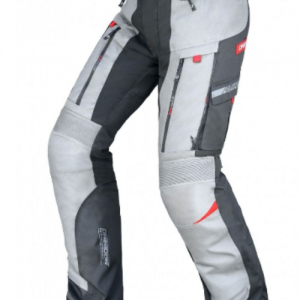 DRIRIDER VORTEX MOTORCYCLE WATERPROOF PANTS - image vortex-grey-not-vortex-2-300x300 on https://www.bargainbikebits.com.au