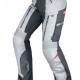DRIDER Explorer waterproof motorcycle pants - image vortex-grey-not-vortex-2-80x80 on https://www.bargainbikebits.com.au