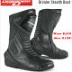 DRIRIDER TREK Waterproof Motorcycle Adventure Touring Shoes - image 1-1-80x80 on https://www.bargainbikebits.com.au