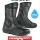 DRIRIDER Stealth Waterproof Motorcycle Sports Race boots - image 1-80x80 on https://www.bargainbikebits.com.au