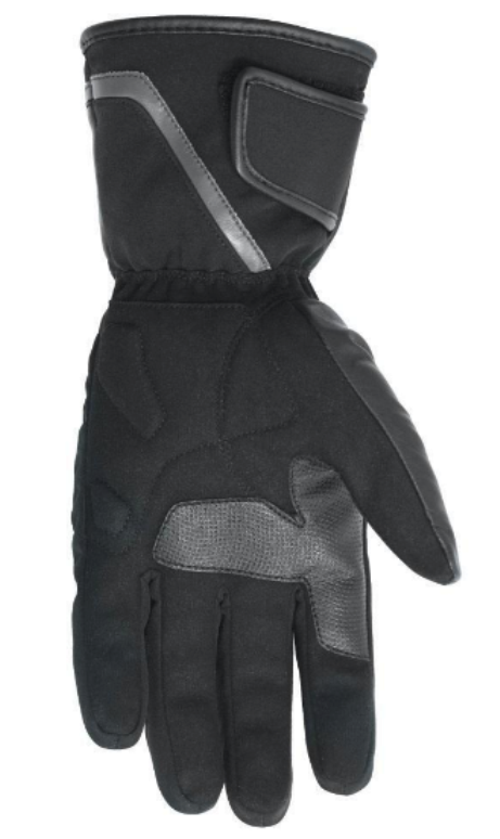 Dririder 'JET' Waterproof Motorcycle Gloves - image 3 on https://www.bargainbikebits.com.au