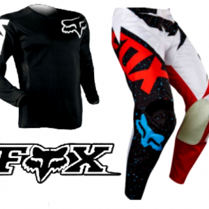 Fox Girls Youth Motocross gloves Pink - image Fox-Nirv-pants-with-black-jersey-300x300 on https://www.bargainbikebits.com.au