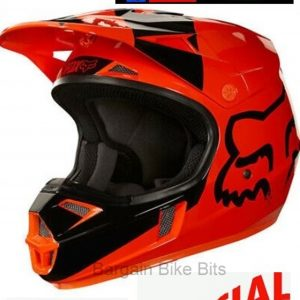 FOX Girls Motocross Helmet Pink Youth Dirt Bike MX Yth Lg - image bbb-mastar-300x300 on https://www.bargainbikebits.com.au