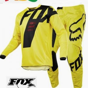 FOX Girls Motocross Helmet Pink Youth Dirt Bike MX Yth Lg - image combo-300x300 on https://www.bargainbikebits.com.au