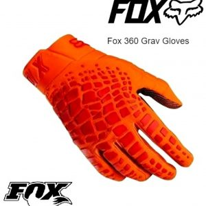 Fox Girls Youth Motocross gloves Pink - image grav-2018-300x300 on https://www.bargainbikebits.com.au