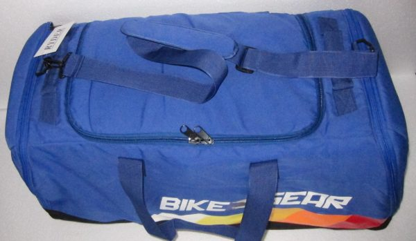 Ryder dirt bike motocross gear bag NEW! FULL SIZED MX Luggage Off Road - image 5-600x349 on https://www.bargainbikebits.com.au