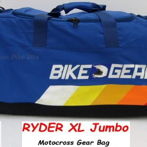 Ryder dirt bike motocross gear bag NEW! FULL SIZED MX Luggage Off Road - image bbb-No.1-300x300 on https://www.bargainbikebits.com.au
