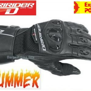 DRIDER Explorer waterproof motorcycle pants - image aeromesh-2-Copy-2-300x300 on https://www.bargainbikebits.com.au