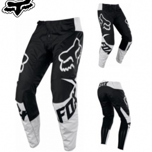 Alpinestars Kids Motocross pants #22 Pee Wee BMX MX Fluro yellow/blue - image 1-1-300x300 on https://www.bargainbikebits.com.au