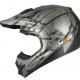 FOX V3 KUSTM Motocross Helmet NEW MIPS Blk Grey MX DirtBike Off Road - image LINEAR-X2.6-80x80 on https://www.bargainbikebits.com.au