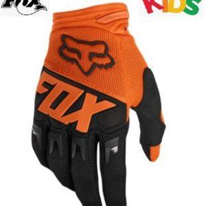 Fly Kinetic motocross gloves (black) - image 2-Copy-300x300 on https://www.bargainbikebits.com.au