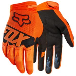 Fly Kinetic motocross gloves (black) - image Capture-300x300 on https://www.bargainbikebits.com.au