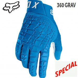 Fly Kinetic motocross gloves (black) - image fox-360-2018-300x300 on https://www.bargainbikebits.com.au