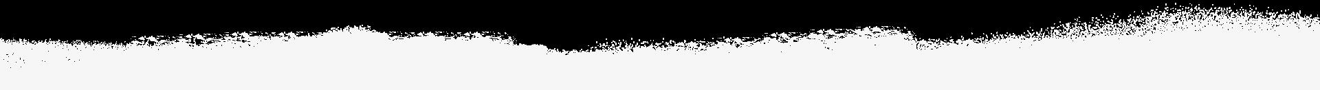 White gradient background